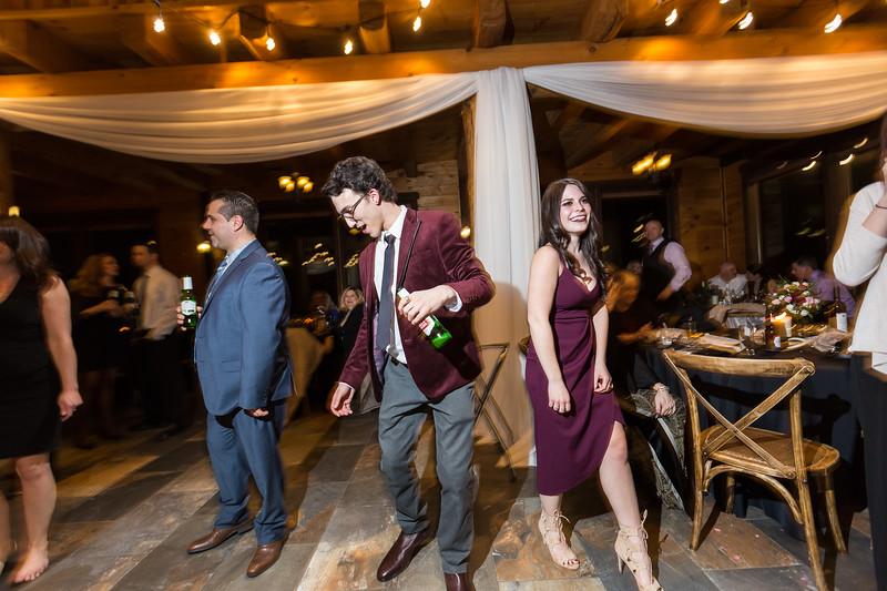 Elise&Tyler-Wedding-779