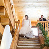 Elise&Tyler-Wedding-322