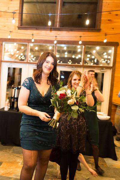 Elise&Tyler-Wedding-881