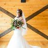 Elise&Tyler-Wedding-135