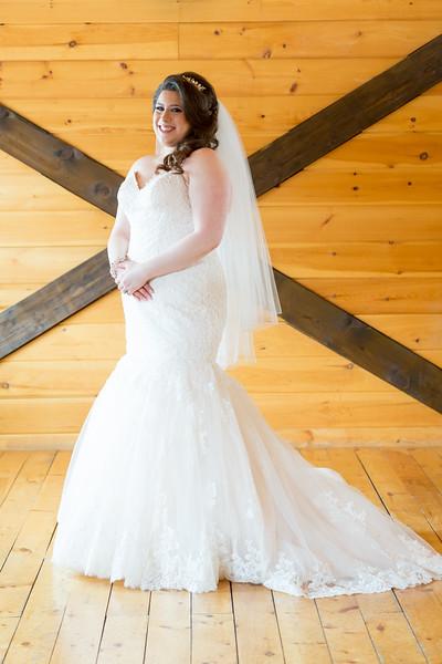 Elise&Tyler-Wedding-142