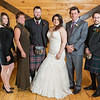 Elise&Tyler-Wedding-247