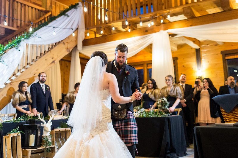Elise&Tyler-Wedding-487