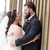 Elise&Tyler-Wedding-175