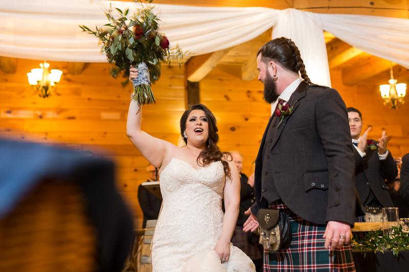 Elise&Tyler-Wedding-482