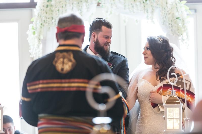 Elise&Tyler-Wedding-360