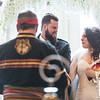Elise&Tyler-Wedding-360