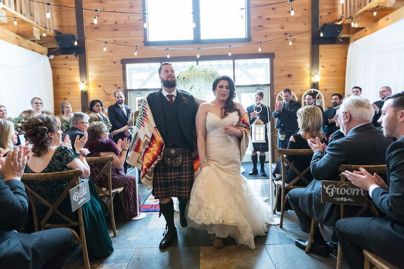 Elise&Tyler-Wedding-408