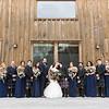 Elise&Tyler-Wedding-167