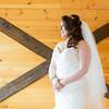 Elise&Tyler-Wedding-140
