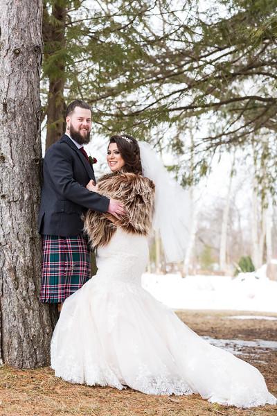 Elise&Tyler-Wedding-250