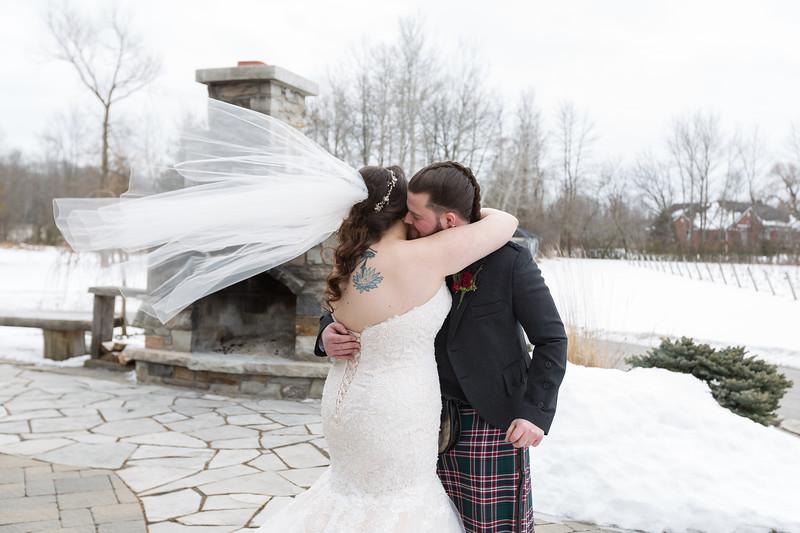 Elise&Tyler-Wedding-117