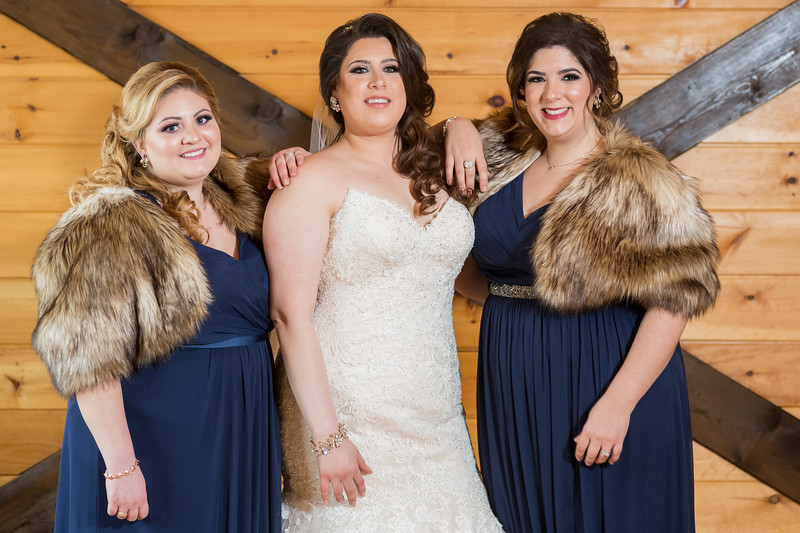 Elise&Tyler-Wedding-246
