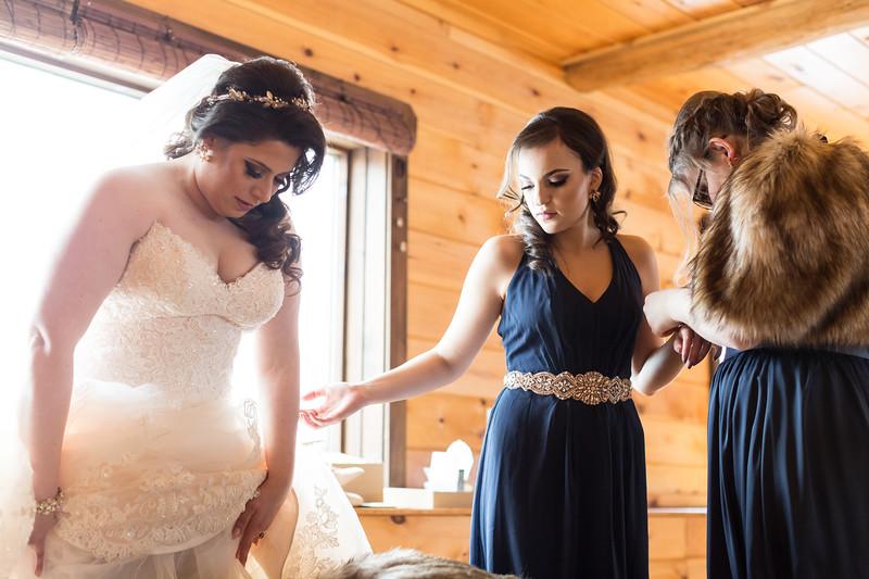 Elise&Tyler-Wedding-090