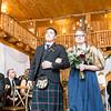 Elise&Tyler-Wedding-311
