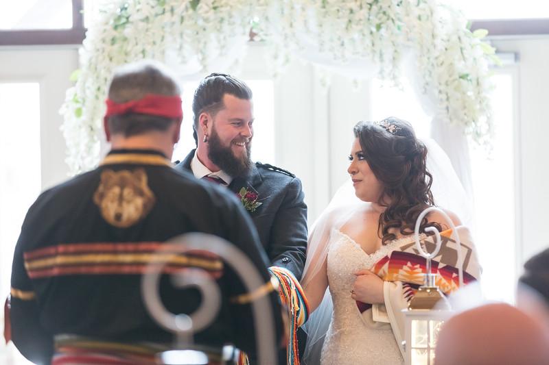 Elise&Tyler-Wedding-362