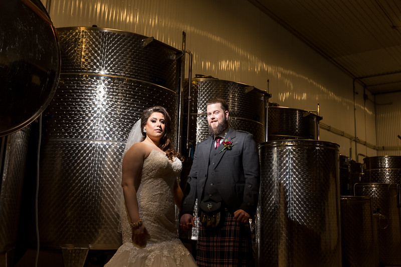 Elise&Tyler-Wedding-210