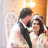 Elise&Tyler-Wedding-375