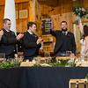 Elise&Tyler-Wedding-480