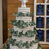 Elise&Tyler-Wedding-469