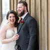 Elise&Tyler-Wedding-173