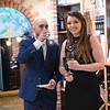 Elise&Tyler-Wedding-437
