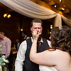 Elise&Tyler-Wedding-810