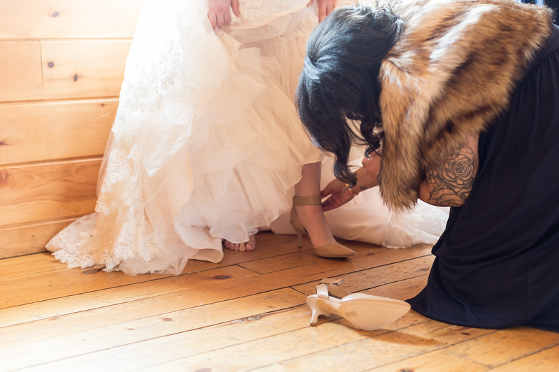 Elise&Tyler-Wedding-089