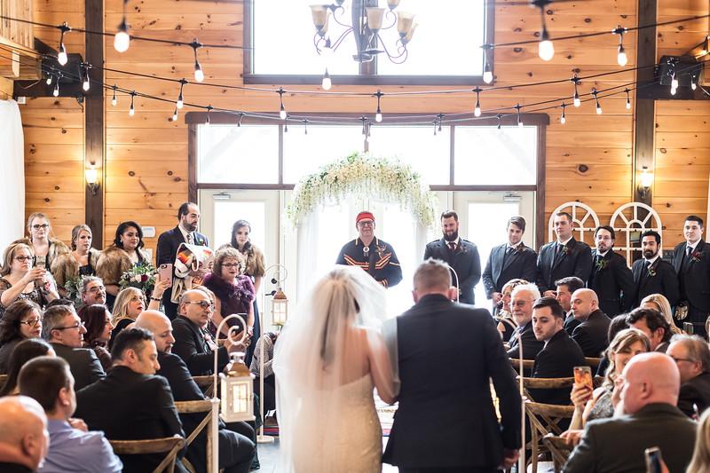Elise&Tyler-Wedding-328