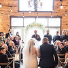 Elise&Tyler-Wedding-328