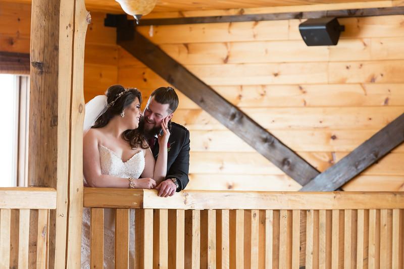 Elise&Tyler-Wedding-149