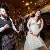 Elise&Tyler-Wedding-804