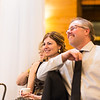 Elise&Tyler-Wedding-555
