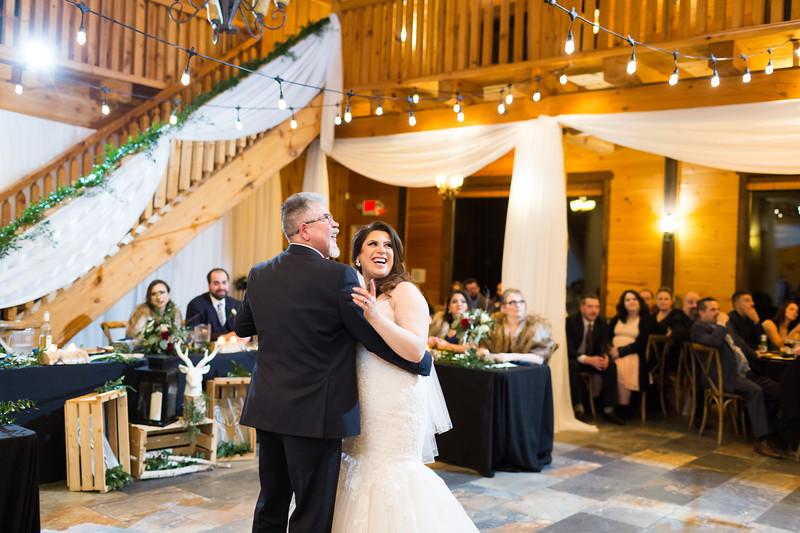 Elise&Tyler-Wedding-615