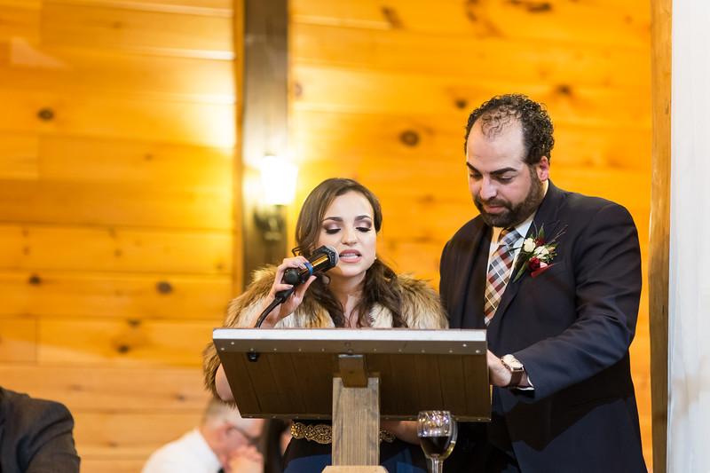 Elise&Tyler-Wedding-579