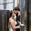 Elise&Tyler-Wedding-205