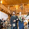 Elise&Tyler-Wedding-307