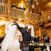 Elise&Tyler-Wedding-511