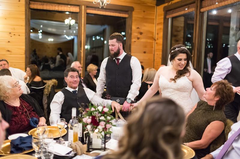 Elise&Tyler-Wedding-523