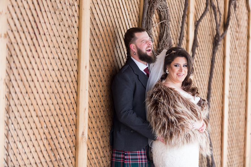 Elise&Tyler-Wedding-185