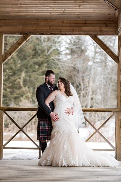Elise&Tyler-Wedding-192