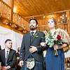 Elise&Tyler-Wedding-308