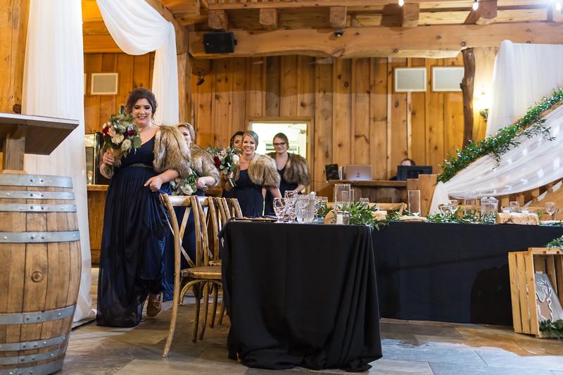 Elise&Tyler-Wedding-475