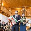 Elise&Tyler-Wedding-318