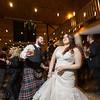 Elise&Tyler-Wedding-802