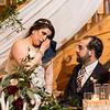 Elise&Tyler-Wedding-598