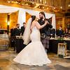 Elise&Tyler-Wedding-502