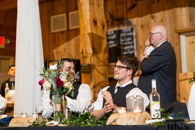 Elise&Tyler-Wedding-587