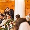 Elise&Tyler-Wedding-583