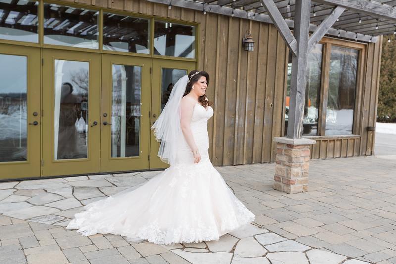 Elise&Tyler-Wedding-109